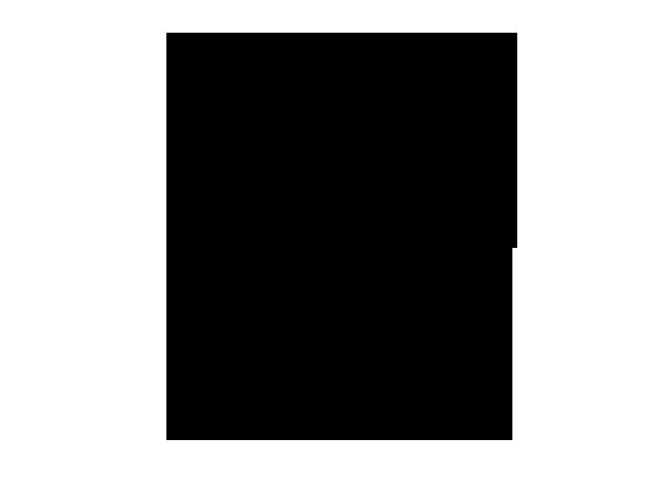 Logo Empal